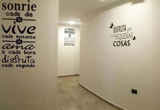 Piso de oficinas en centro de Carlos Paz