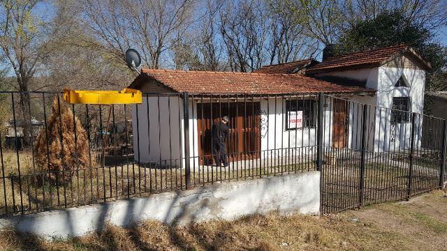 Casa en Solares de las Ensenadas