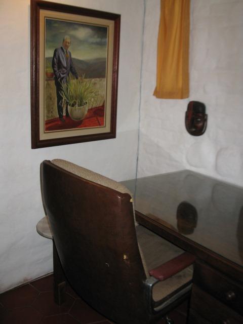 Casa + Pileta