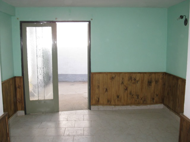 Casa interna en PH