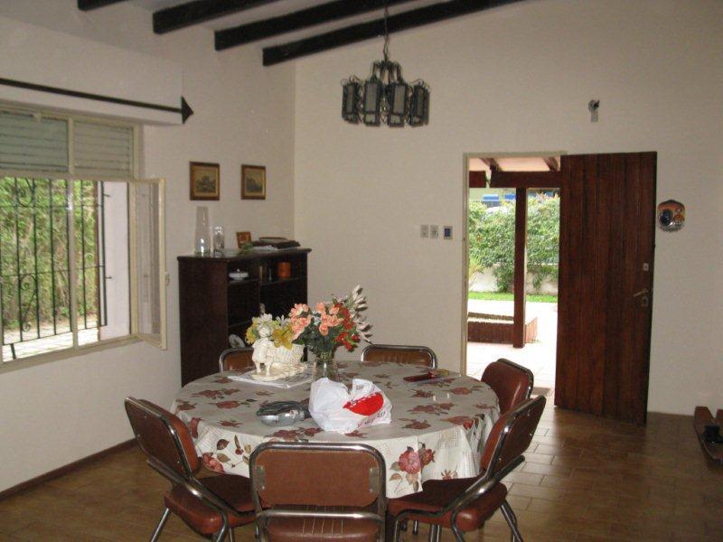 Casa - Costa Azul