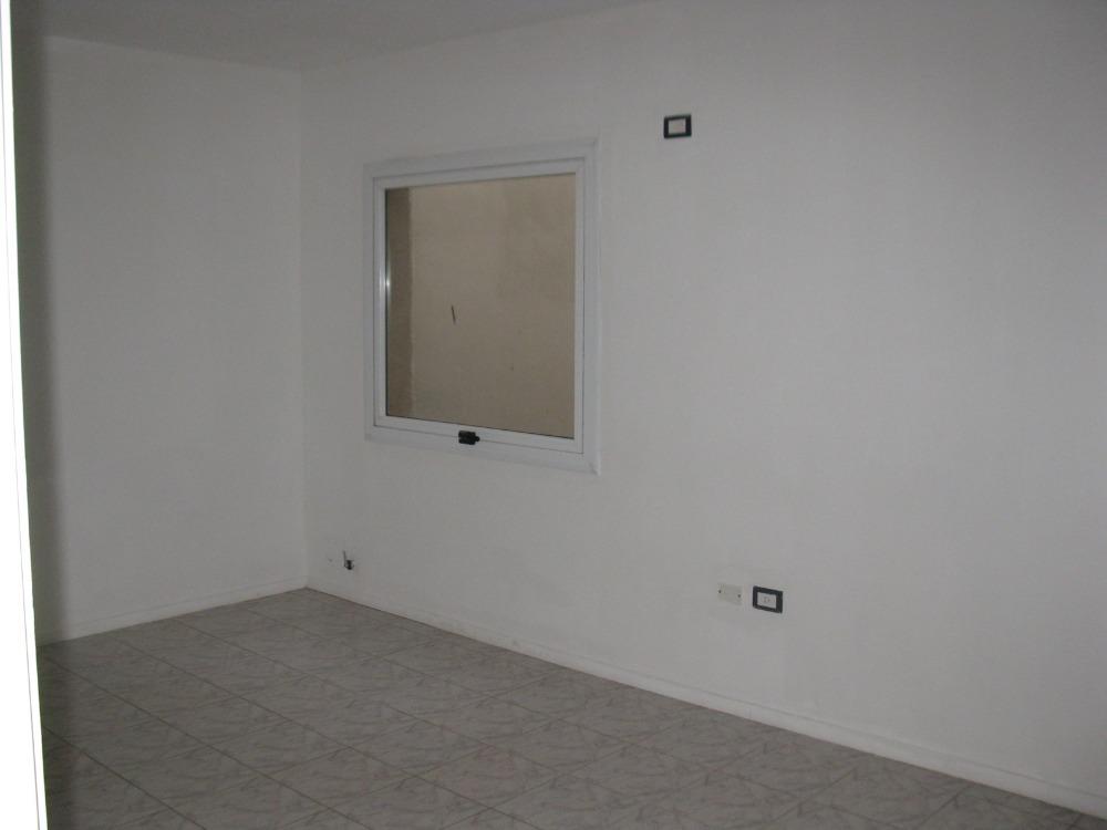 Departamento Centrico de 1 dormitorio