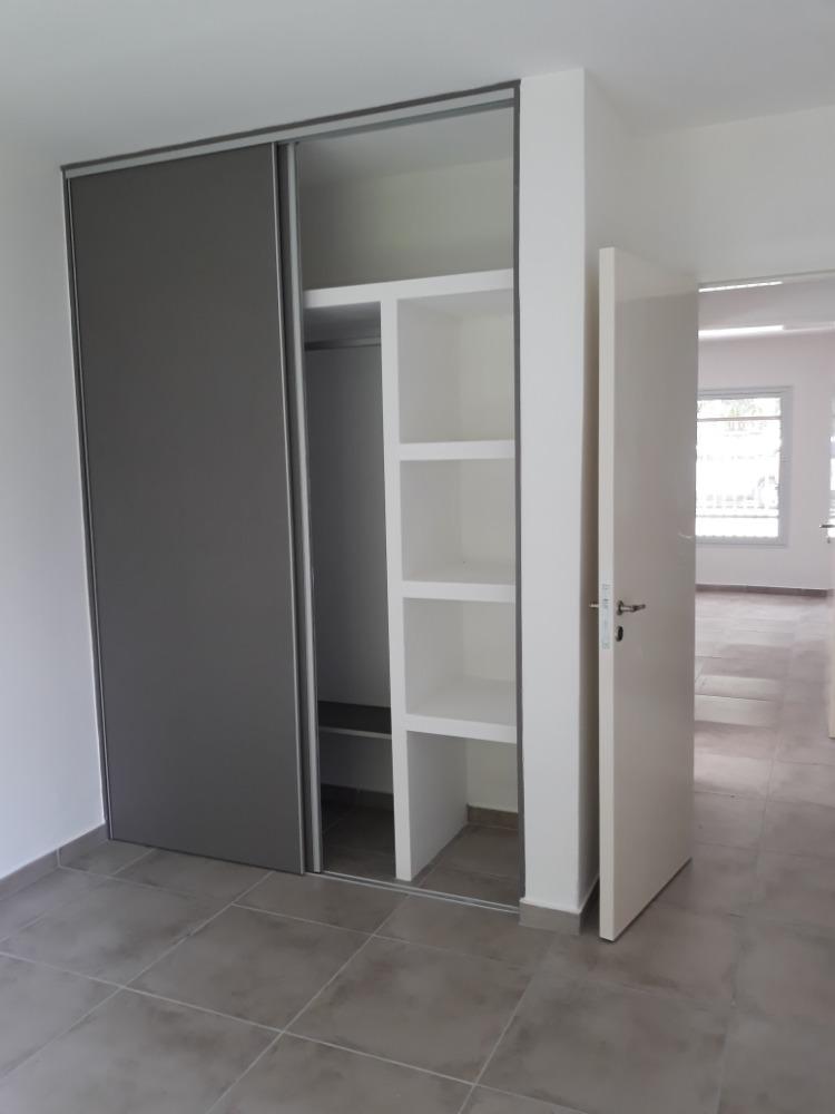 PH 2 dormitorios en Santa RIta - VENTA
