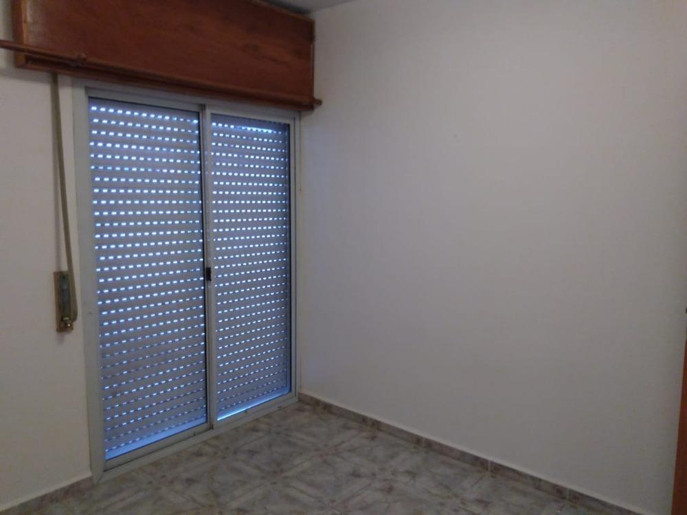 Departamento 1 dormitorio - Santa Rita
