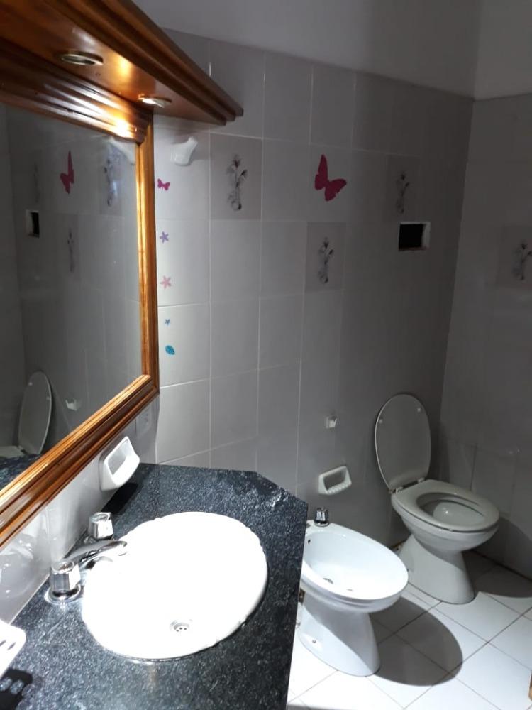 Hermoso chalet de 3 dormitorios a la venta!
