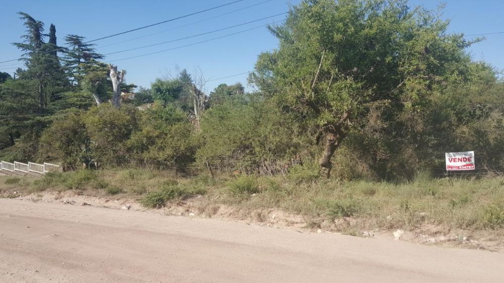Lotes Parque Síquiman