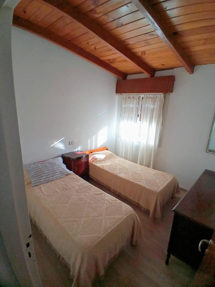 Casa con Pileta - La Cuesta - 8pax